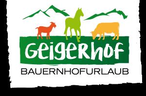 wbm_geigerhof-web-300